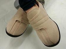 Job Lot de 12 paires de chaussons mousse à mémoire de-seulement £ 11.99! - être rapide, ne manquez pas