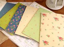 Little girl A5 Notepad Cute cat Soft manuscripts New Notebook Hot Korean style