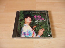 CD Mireille Mathieu - Rendezvous - 16 Songs incl. Together we`re strong