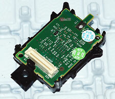 Dell iDRAC6 Express Remote Access Card PowerEdge R510 R515 Y383M JPMJ3 iDRAC