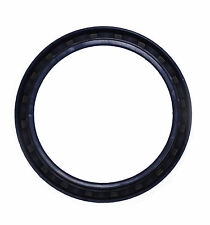 Skyline R33 GTST RB25DET Rear Crank Shaft Seal