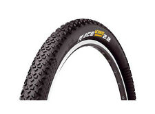 Continental Race King Cross Country MTB Mountain Bike Tyre Rigid 26 x 2.2