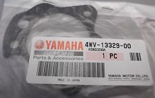 Genuine Yamaha YFM600 Oil Pump Gasket 4WV-13329-00