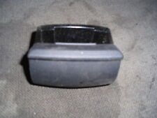 1999 VAUXHALL ASTRA MK4 REAR ASHTRAY ASH TRAY, FAST DISPATCH CAR PART