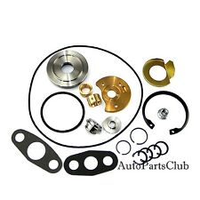 Turbocharger Turbo Repair Rebuild Kit for Holset Dodge Ram HX35 HX35W HY35 HX40