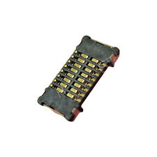 Microsoft Lumia 950 Nokia Lumia 920 Original Board Connector BTB Sockel 2x8pin
