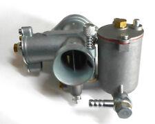 Bmw r35 r4 r3 carburador completamente EMW R 35 Sansón Awo viajes t nuevo sum carburetor