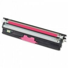 Okidata C110 44250714 New Compatible Magenta Toner Cartridge