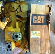 CATERPILLAR SPARE PART CAT PARTS HYDRAULIC VALVE 177-2733 BRAND NEW IN BOX