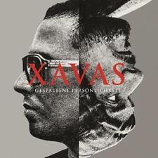 Gespaltene Persönlichkeit von Xavas (2012)