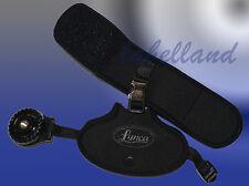 Lynca Cámara empuñadura Correa De Muñeca Para Cámaras Dslr Canon Samsung Nikon Pentax