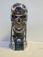 Sideshow Collectibles 1/1 Life size Terminator Endoskull Prop Replica