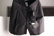 Authentic Dolce and Gabbana mens Shorts Brand New with Tags Size 32/48