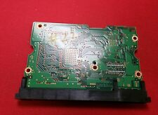 HITACHI HDS725050KLA360 500GB SATA PCB BOARD ONLY P/N: 0A32780
