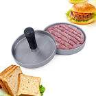 Goplus Kitchen Craft Pounder Beef Hamburger Vegetable Burger Press Maker Mould