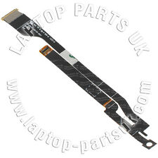 "ACER Aspire S3-951 Screen Cable, Video Ribbon for 13.3"" LCD Display"
