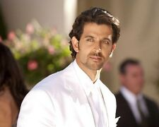 Hrithik Roshan Bollywood Superstar 10x8 Photo