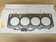 NEW GENUINE VW GOLF CADDY TOURAN AUDI A3 A4 A6 CYLINDER HEAD GASKET 038103383DF