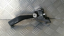 Commodo Code Phare Clignotant - VW Volkswagen Golf V ( 5 ) - Réf : 1K0953513