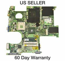 Toshiba Satellite P100 Laptop Motherboard A000012540