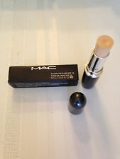 MAC Studio Fix  Fluid SPF 15 Foundation Concealer  NW35