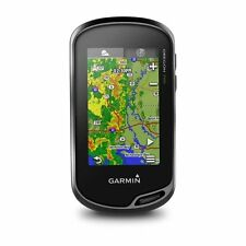 Garmin Oregon 700 Handheld Geocaching GPS 010-01672-00