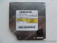 41568 Lecteur Graveur CD DVD TS-L633 PACKARD BELL EASYNOTE TM86 NEW91
