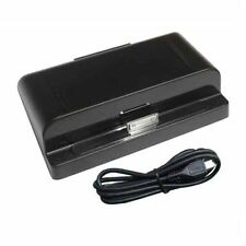 SYNC Desktop Dock Cradle Charger For Samsung Galaxy Tab Note 10.1 N8000 GT-N8000