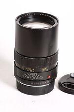 LEICA   ELMARIT   R - 2.8 /135mm  3 Cam