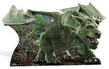 Elliott the Dragon from Pete's Dragon Lifesize Cardboard Cutout / Standup
