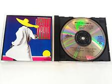 PATTI LABELLE BEST OF CD 1990