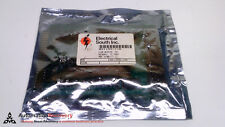 ELECTRICAL SOUTH INC PASTD153 B , PCB FIELD CIRCUIT BOARD, NEW #217600