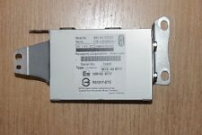 2009 LEXUS IS ISC IS250C / USB MULTIMEDIALE INTERFACCIA 861A0-53030