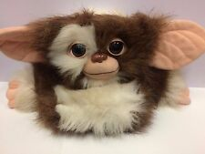 Gremlins Gizmo Plush Hand Puppet Applause