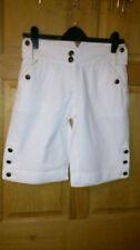 "Mujer Shorts Pepe Jeans London Talla W27"" Excelente Estado (S1)"