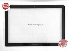 APPLE MacBook Pro A1278 Unibody Front SCREEN Glass Brand New