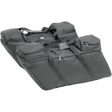 COLLAPSIBLE SOFT LUGGAGE BAGS Harley Electra Glide Ultra Limited 2010-2013