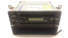 Original Honda Odyssey  2002-2004 Radio CD Player 39100-S0X-A300