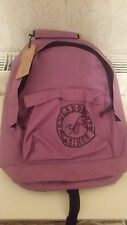 Billabong Backpack PURPLE GRAPE