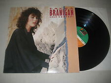 Laura Branigan - Self Control    Vinyl LP