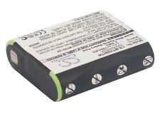 Batería De Ni-mh Para Motorola hablan del T6310 hablan del T5000 hablan del T4900 Nuevo