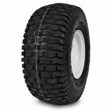 Kenda K358 Turf Rider Lawn and Garden Bias Tire - 13/5-6