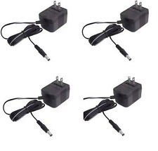 New AC adapter for  Switronix Torch  LED Power Supply  TorchLED TL-BT200 ,BT220