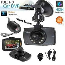 1080P Car DVR Camera Dash Cam Video 2.7'' LCD G-sensor Night Vision Necessary L2