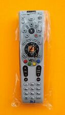 Directv RC64 Universal Remote Control Direct TV RC-64 DTV RC 64 IR D12 hd