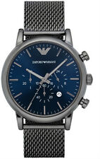 Emporio Armani AR1979 Sport Chronograph Men's Watch
