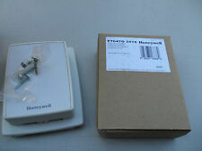 NEW HONEYWELL T7047G2016 ELECTRONIC THERMOSTAT SENSOR (PREMIER WHITE)
