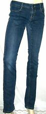 Jeans slim taille basse BnK  Taille 36