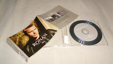 Single CD Ronan Keating - Iris  3.Tracks 2006