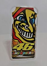 1:12 Pit board - pitboards Valentino Rossi Yamaha The Doctor no minichamps NEW